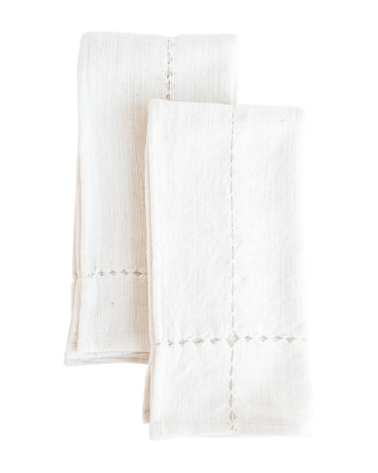 Tan_Pulled_Cotton_Napkins_1_960x960.jpg