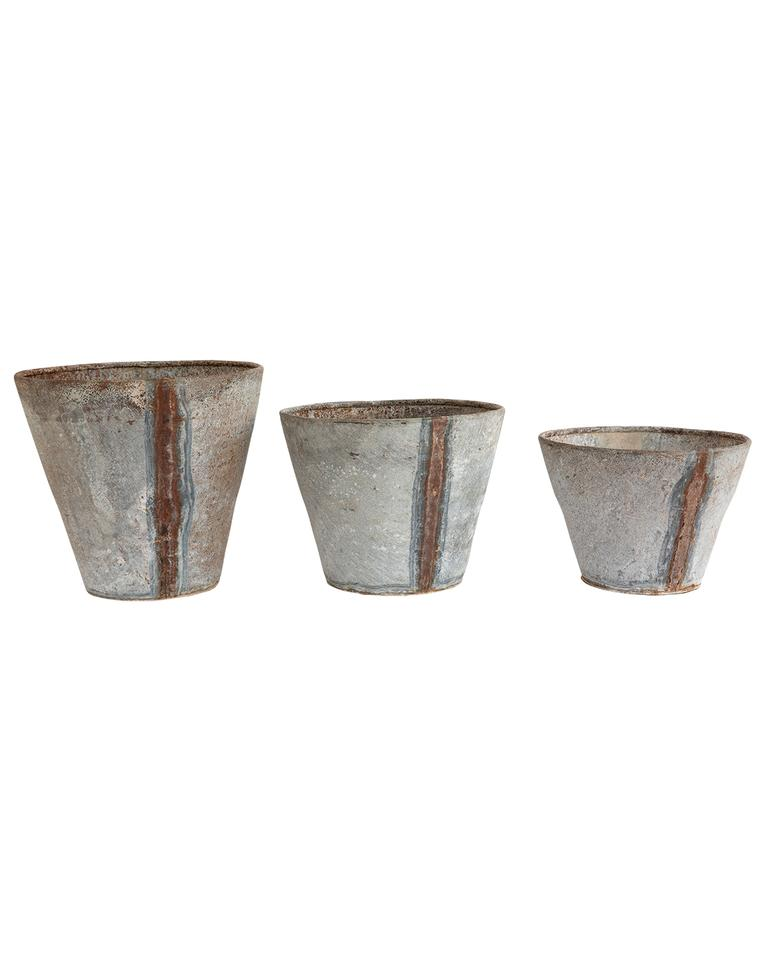 Distressed_Zinc_Planter_1_960x960.jpg