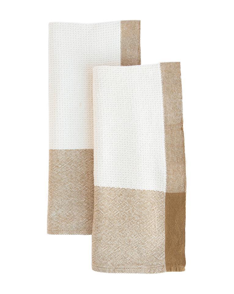 Clairemont_Hand_Towels_1_e2b50d70-16be-4614-9e38-8707420a109c_960x960.jpg