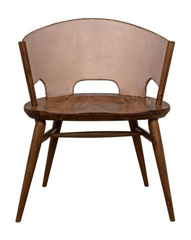 Telford_Chair_1_480x480.jpg