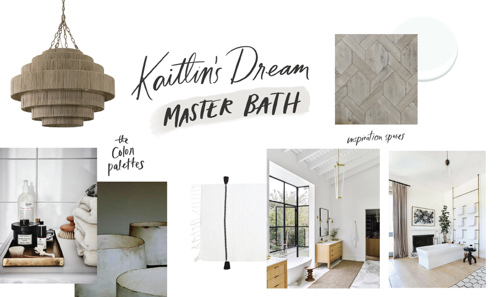 Kaitlin-Master Bath-06.png