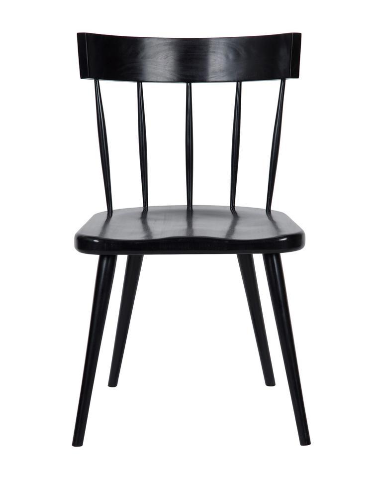 Emerson_Dining_Chair_2_960x960.jpg