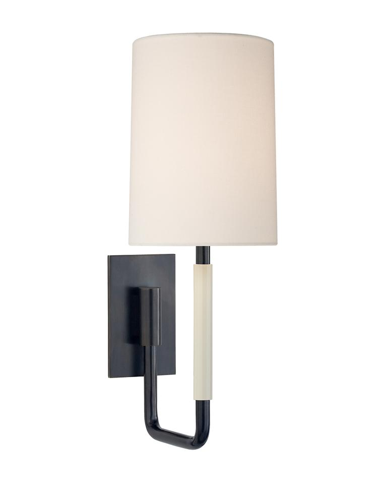 Clout_Sconce_1_960x960.jpg
