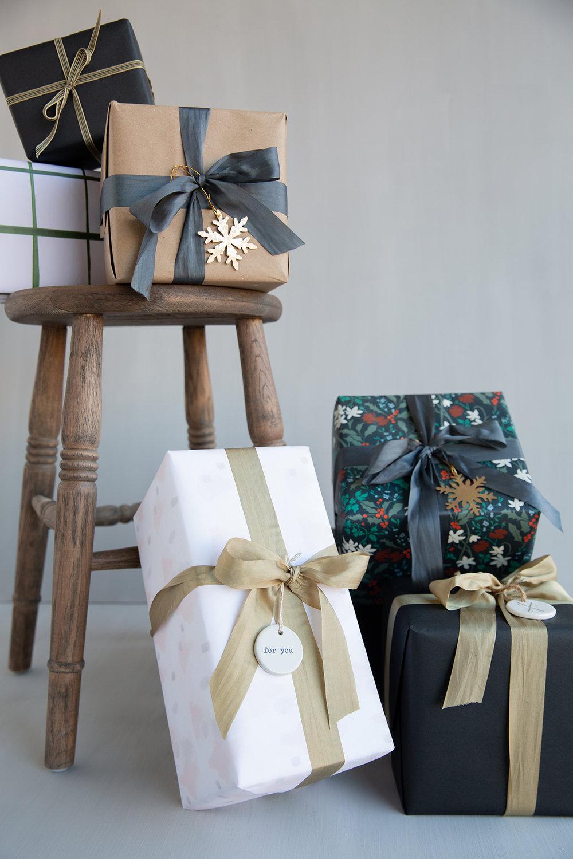 studiomcgee_gifts_004.jpg