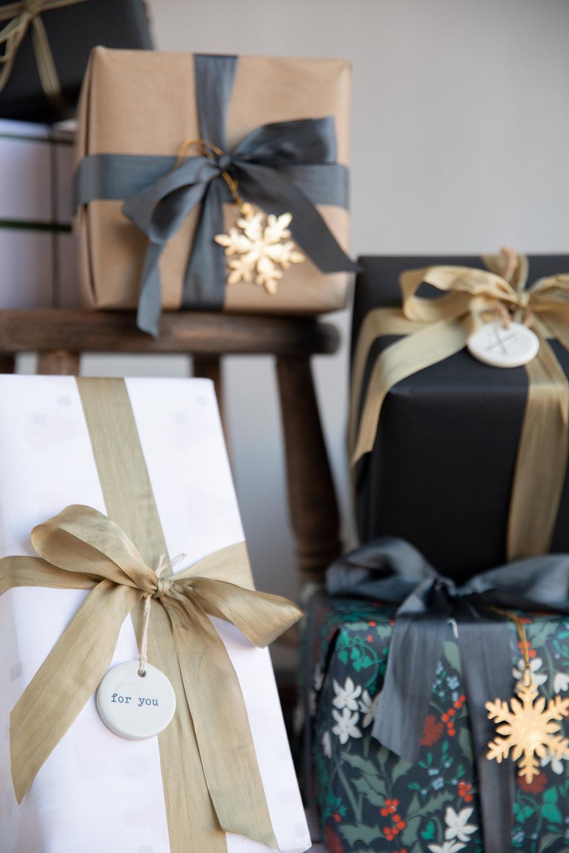 studiomcgee_gifts_014.jpg