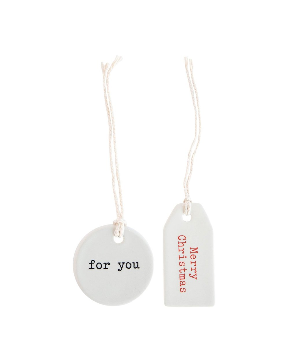 Stamped_Ceramic_Gift_Tags_3.jpg