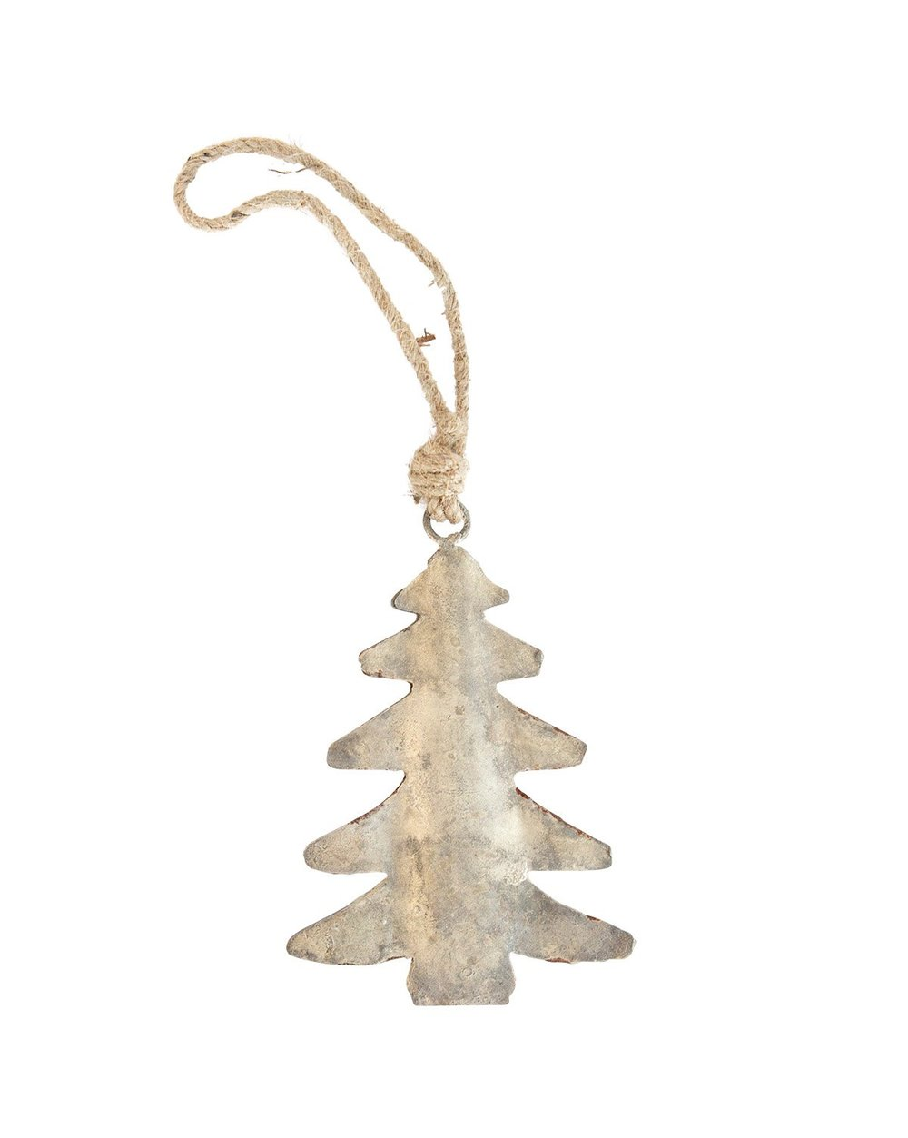 Rustic_Holiday_Tree_Ornament_1.jpg