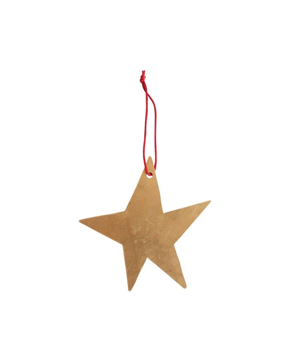 Brass_Star_Ornament_1_a1cc9302-36ea-47ca-bace-5182b08dde9a.jpg