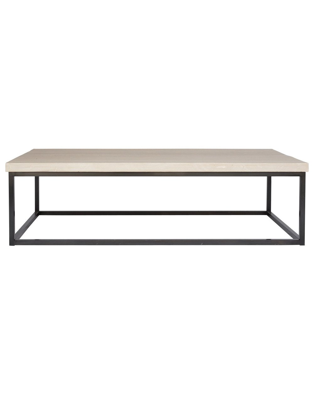 Lewis_Coffee_Table_1.jpg