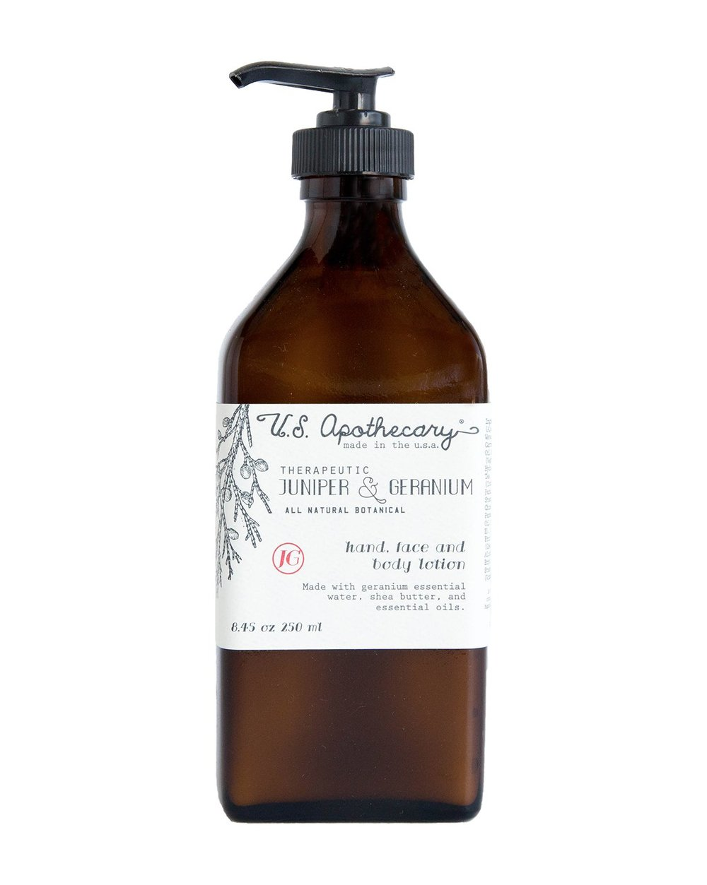 Juniper_Geranium_Hand_Body_Lotion_1.jpg