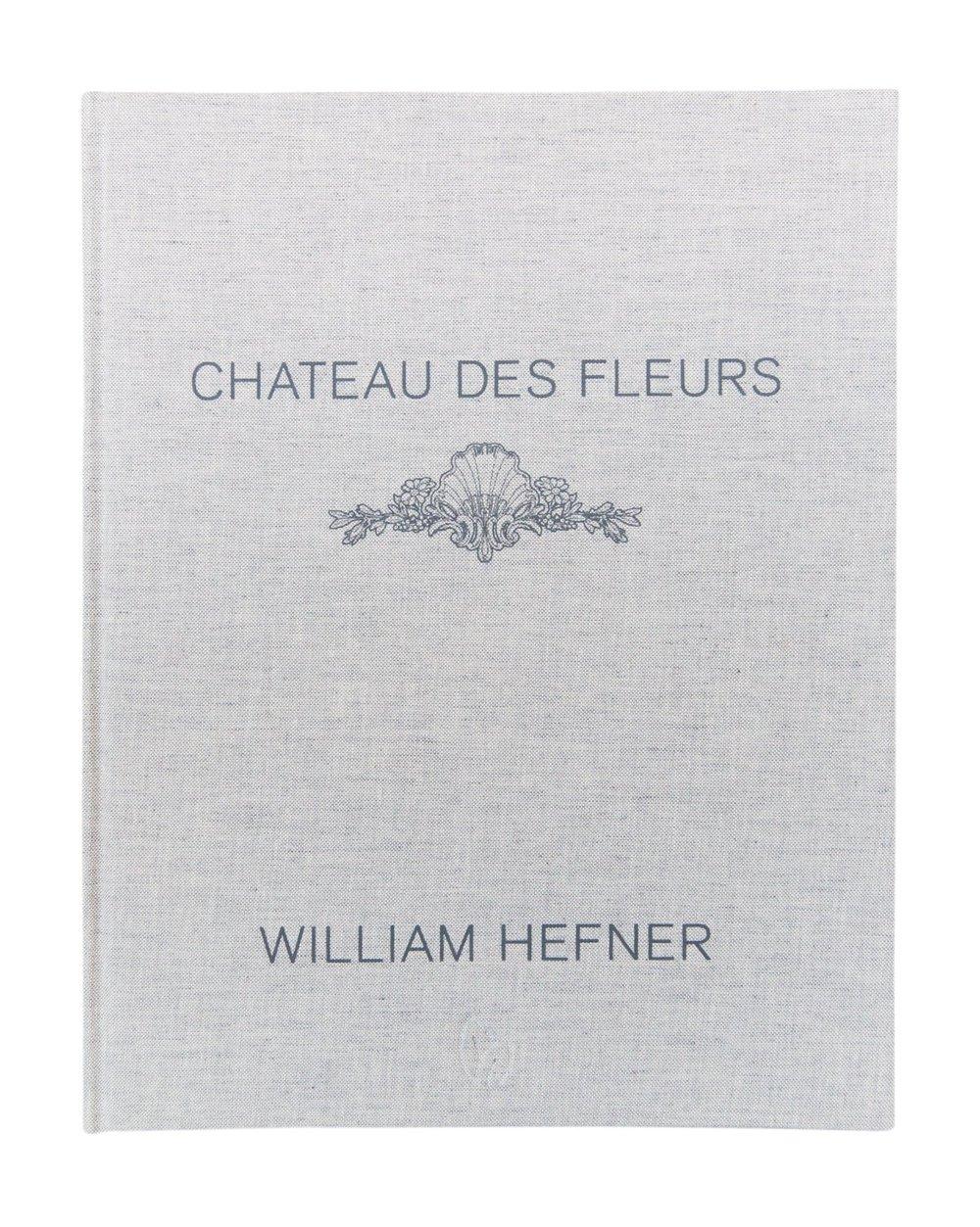 Chateau_Des_Fleurs_1.jpg