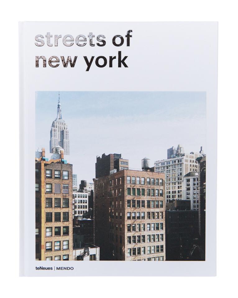 Streets_of_New_York_1_960x960.jpg