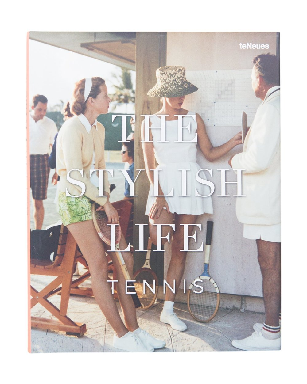 The_Stylish_Life_Tennis_1.jpg