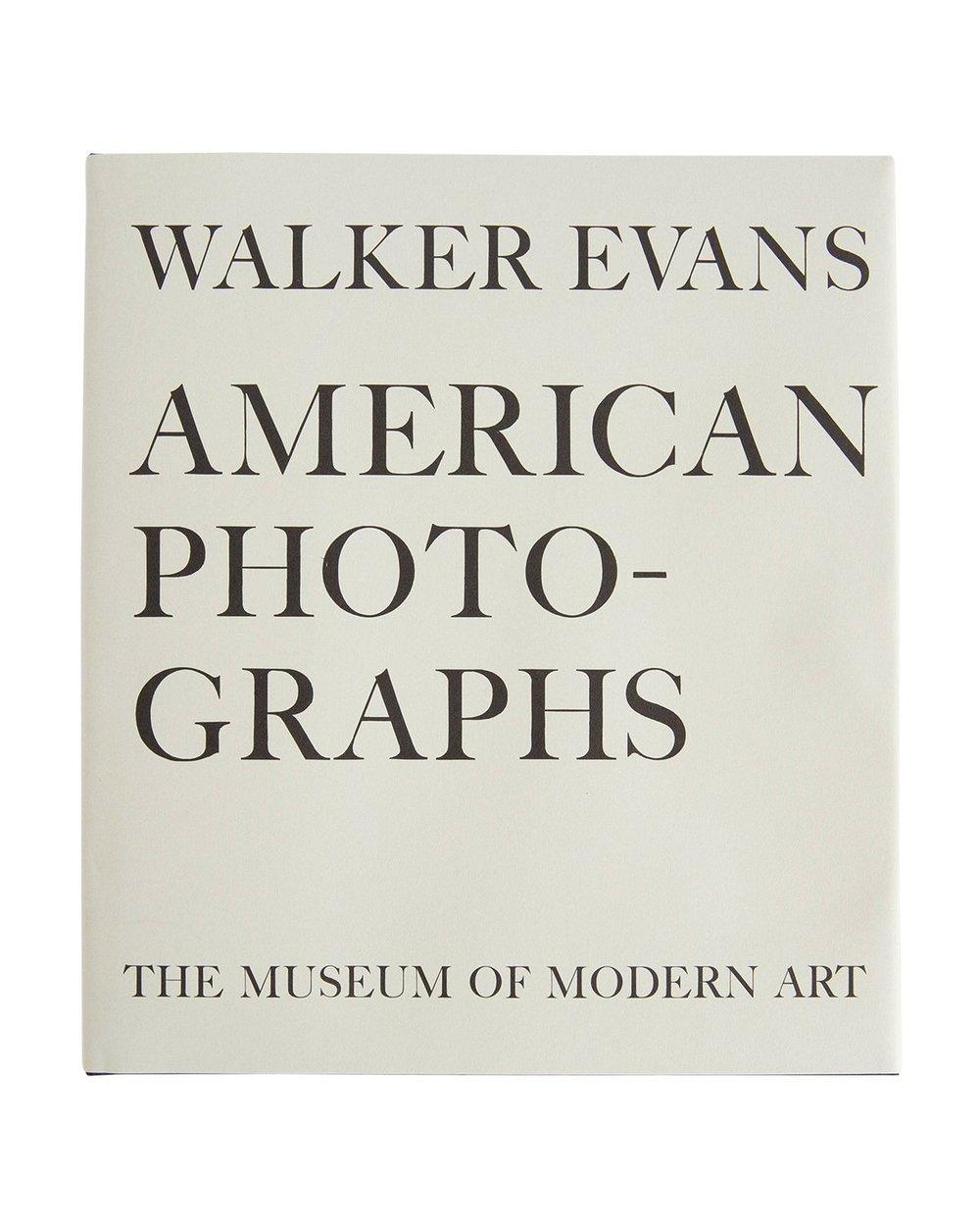 Waleker_Evan-_American_Photographs_1.jpg