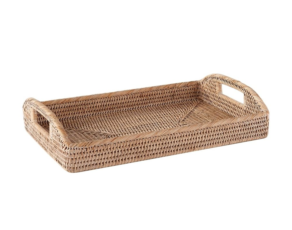 Rattan_Trays_Medium_1.jpg