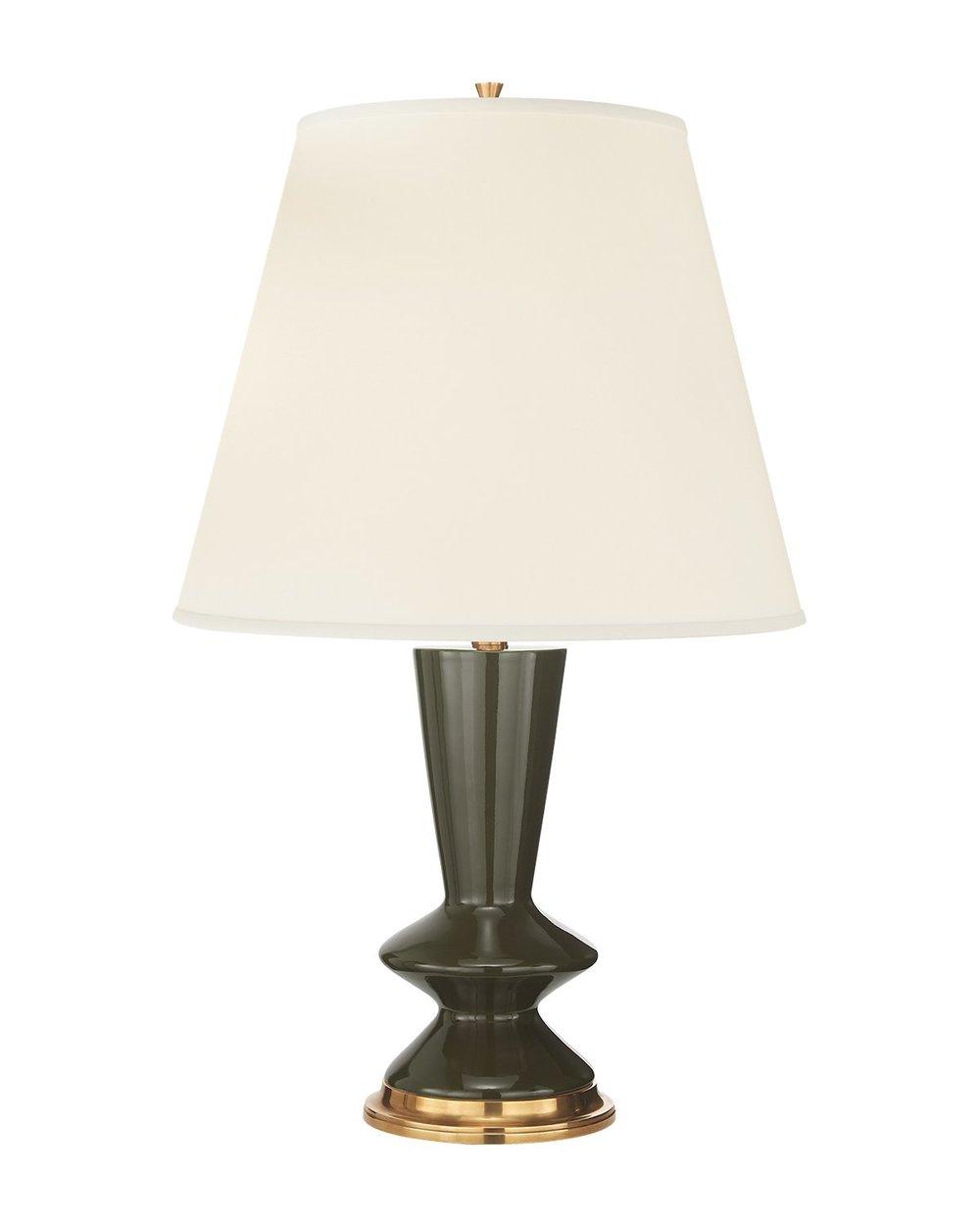 Arpel_Table_Lamp_1.jpg