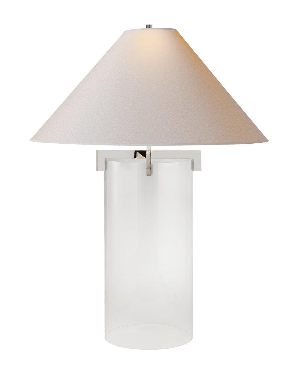 Brooks_Table_Lamp_3 (1).jpg