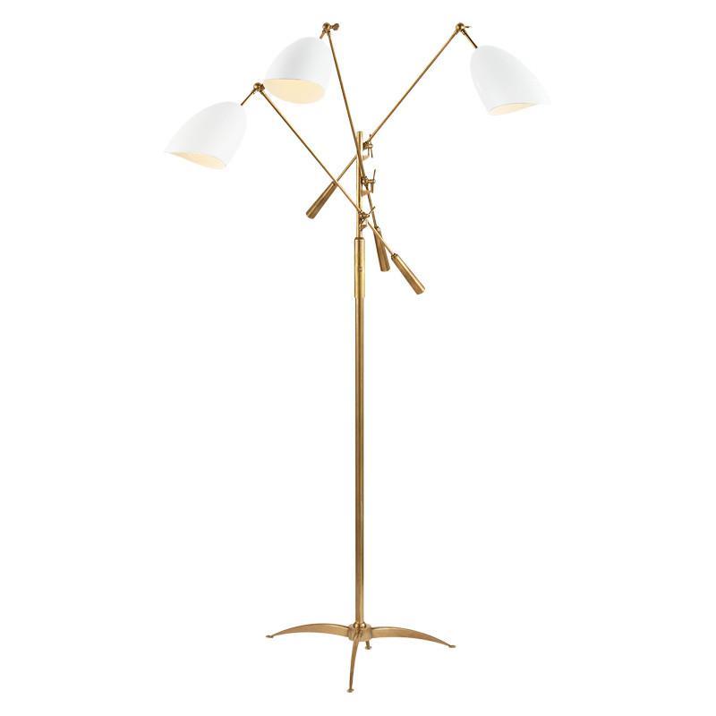 Sommerard_Triple_Arm_Floor_Lamp_1.jpg