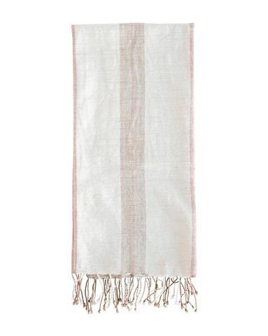 Montpelier_Hand_Towel_1_480x480-1.jpg