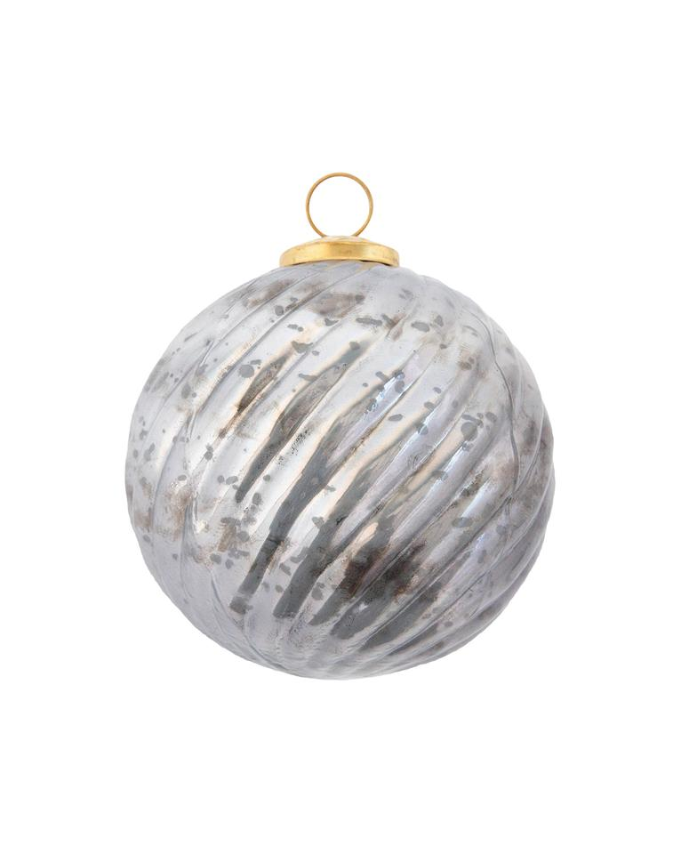 Gray_Swirl_Ball_Ornament_1_960x960.jpg