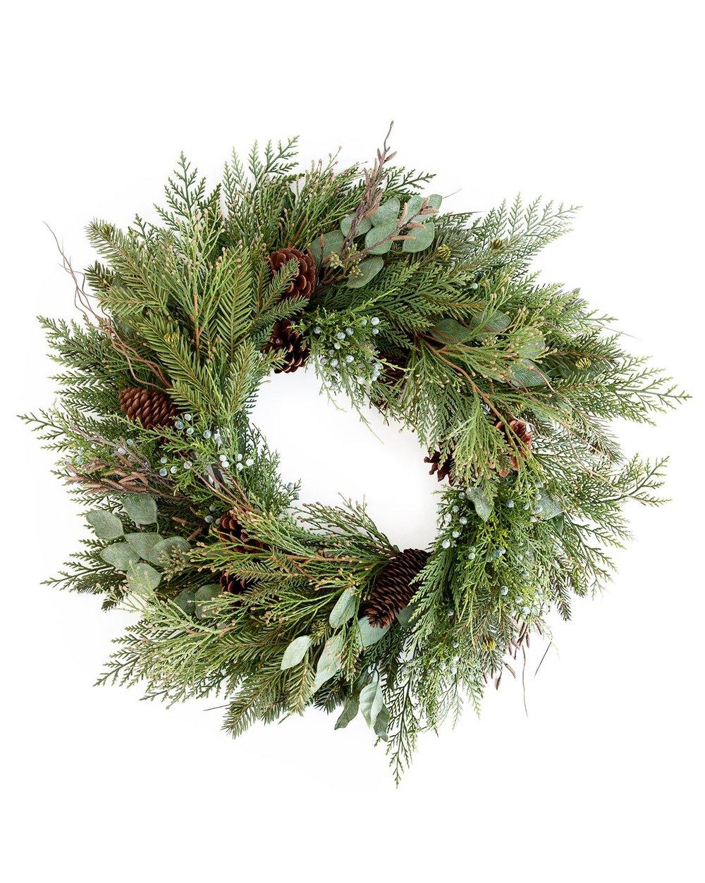 Faux_Cedar_Pine_Wreath_1.jpg