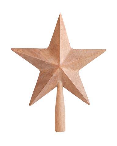 Beechwood_Star_Tree_Topper_1_1fda2342-49a1-4877-a3a7-ccc4728ef842_480x480.jpg