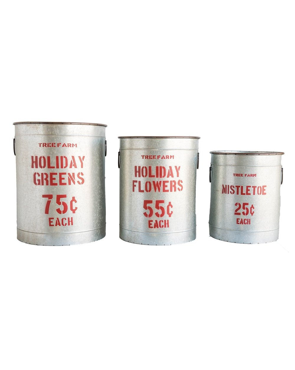 Holiday_Greens_Bucket_1.jpg