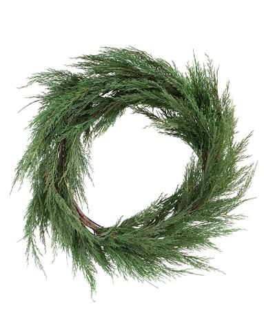 Faux_Native_Cedar_Wreath_1_480x480.jpg