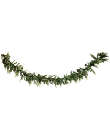 Faux_Mixed_Pine_Cedar_Garland_1_480x480.jpg