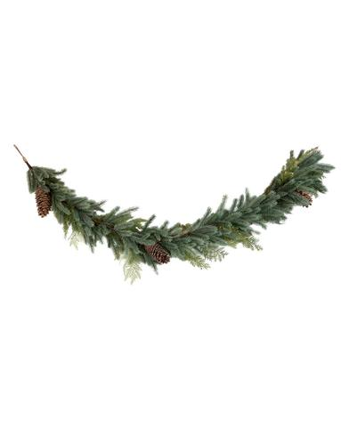 Faux_Mixed_Evergreen_Garland_1_480x480.jpg