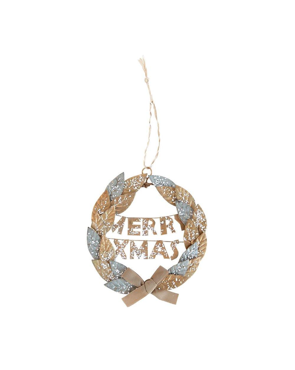 Silver_Gold_Wreath_Ornament_1.jpg