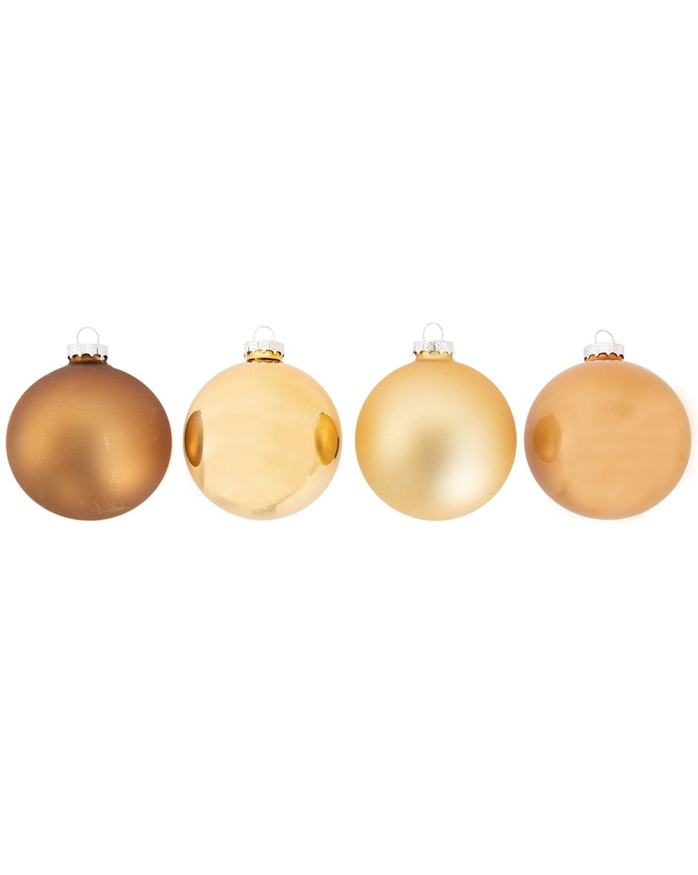Shades_of_Gold_Ornaments_1.jpg