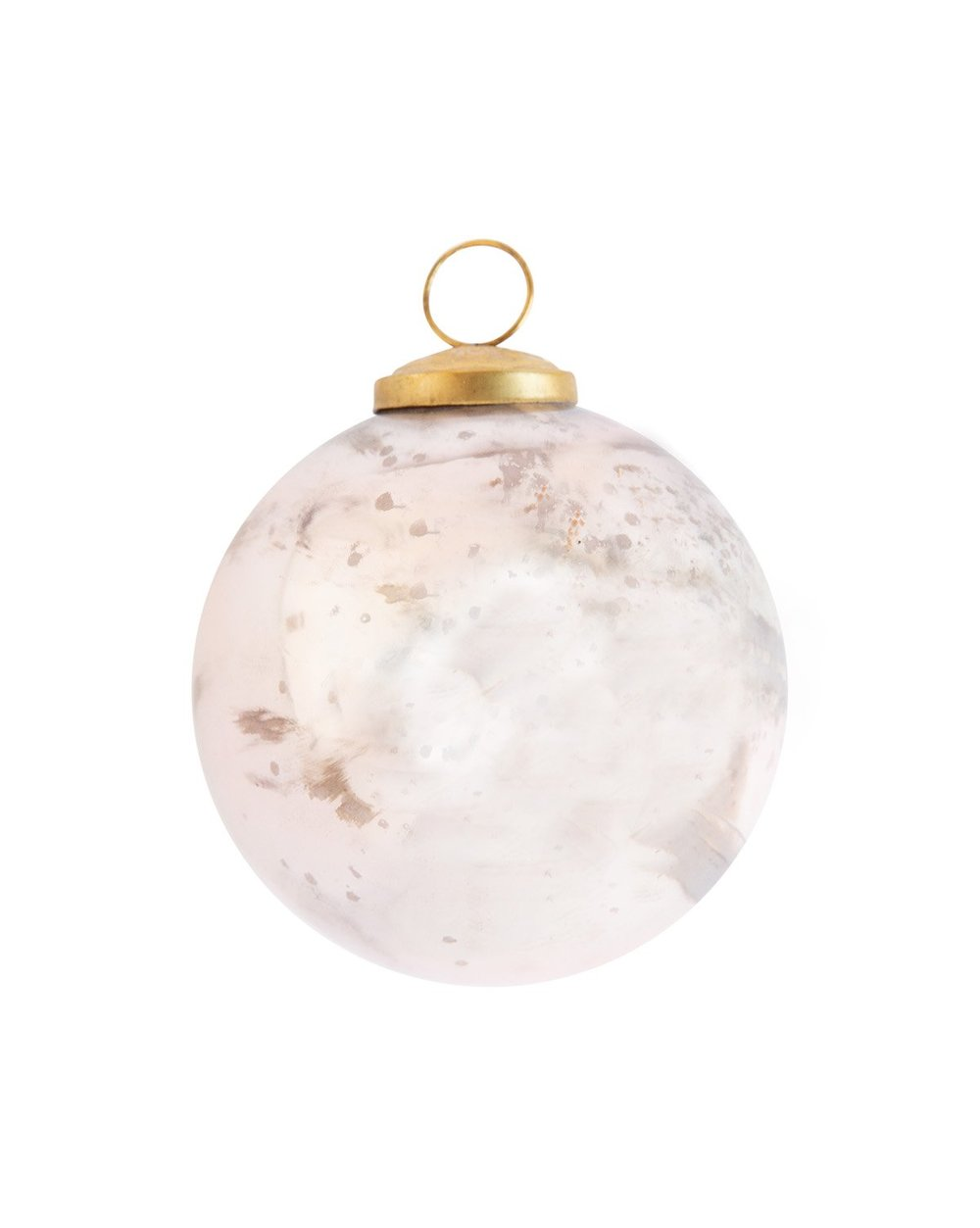 Antique_Pink_Glass_Ball_Ornament_1.jpg