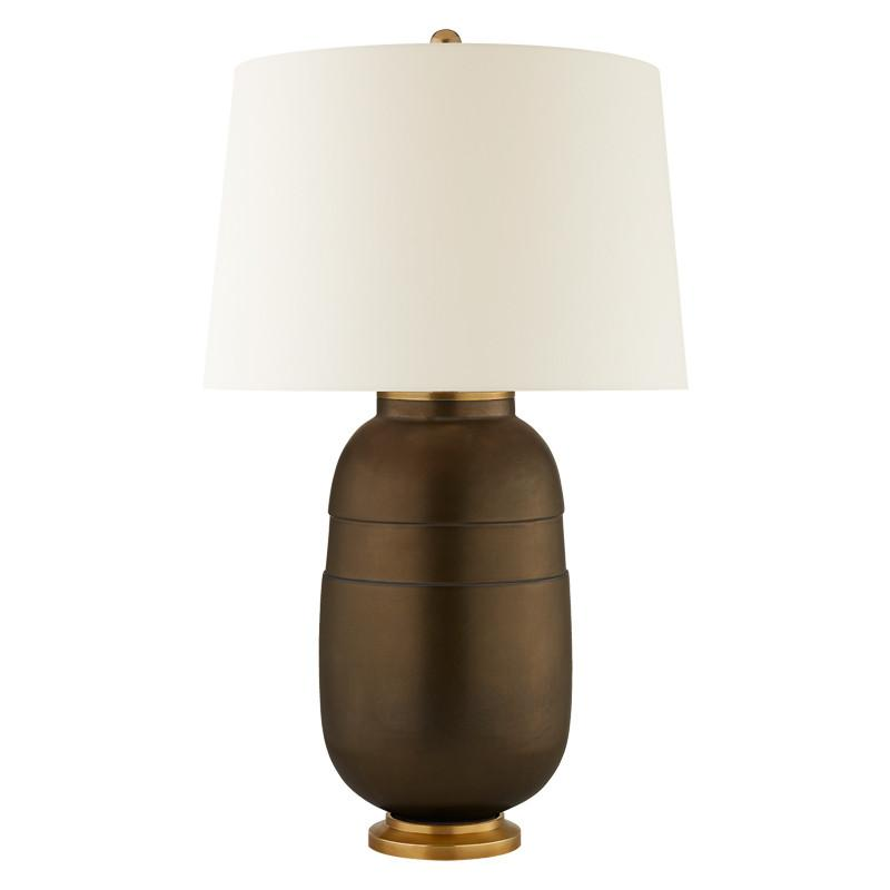 Newcomb_Table_Lamp_3_960x960.jpg