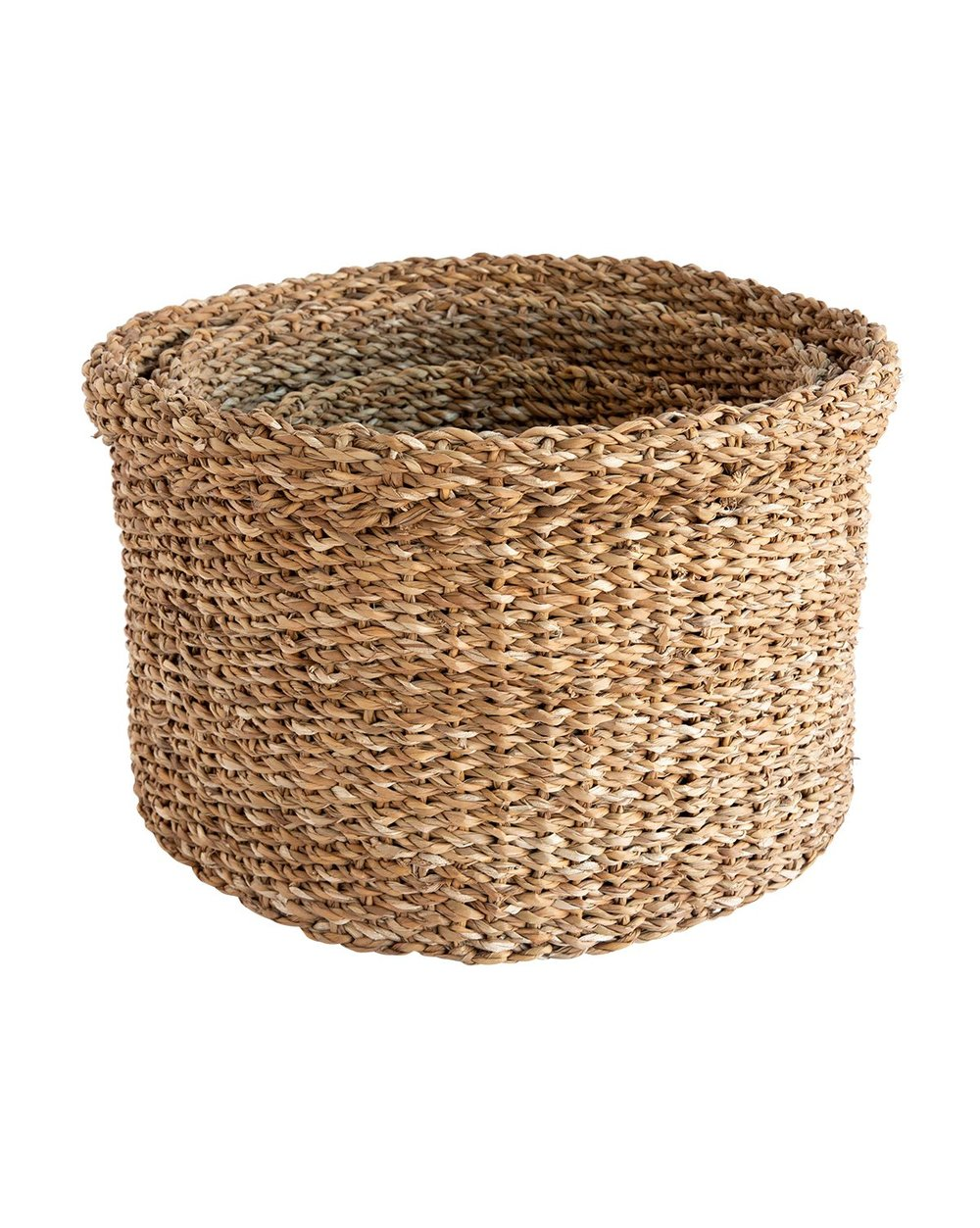 Cuffed_Seagrass_Baskets_1.jpg