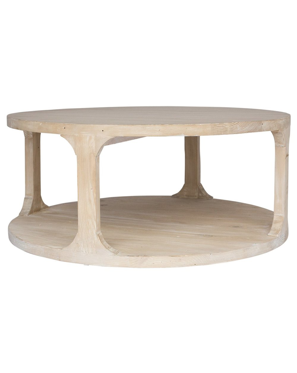 Grady_Coffee_Table_1.jpg
