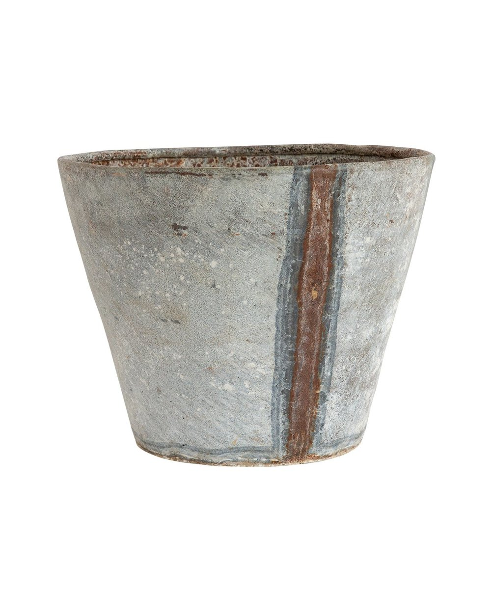 Distressed_Zinc_Planter_4.jpg