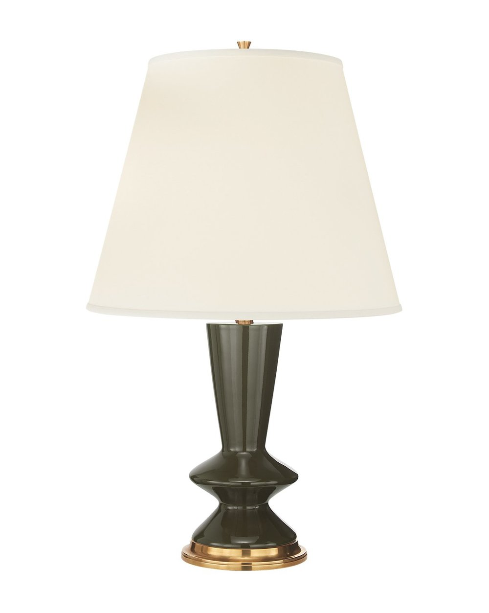 Arpel_Table_Lamp_1.jpg