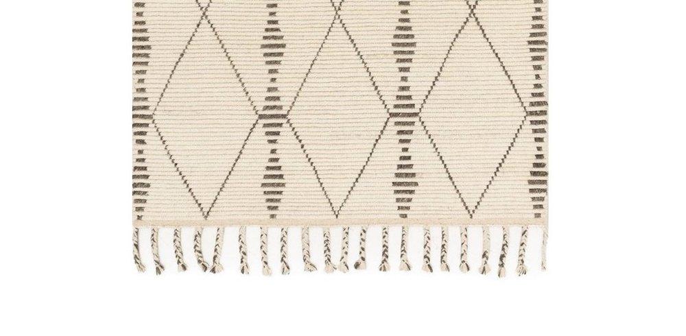 Merida Rug, mcgeeandco.com, Cozy rug guide for winter - Studio McGee Blog