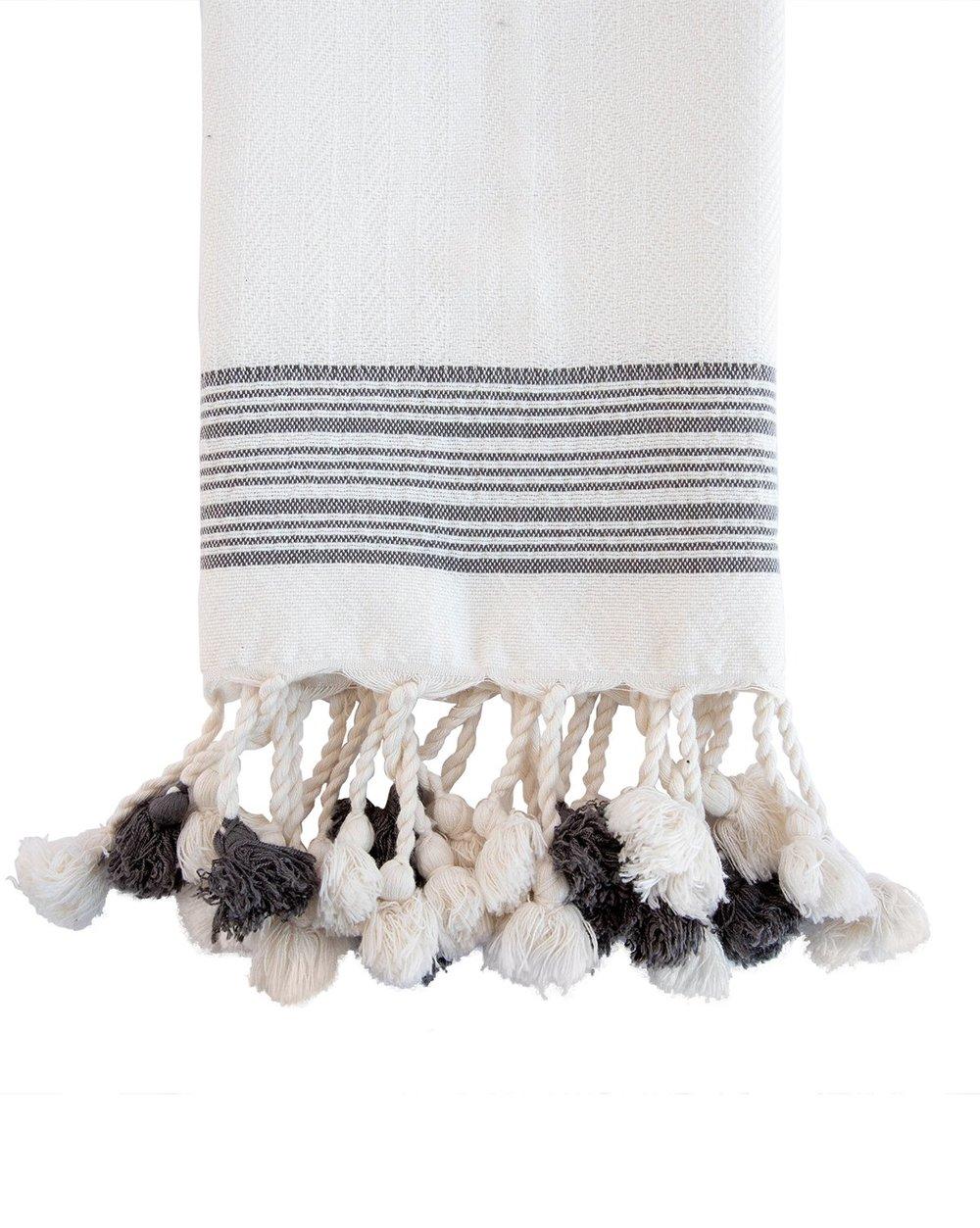 Hadleigh_Hand_Towel_6.jpg