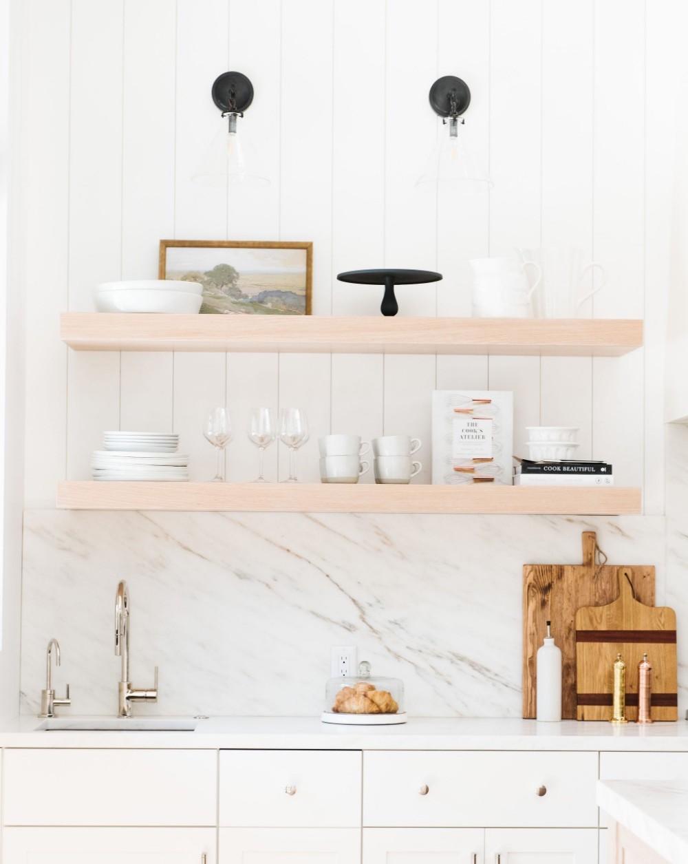 kitchen_dining-reedits-010.jpg