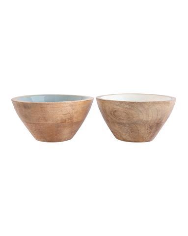 Enameled_Mango_Wood_Bowls_1_480x480.jpg