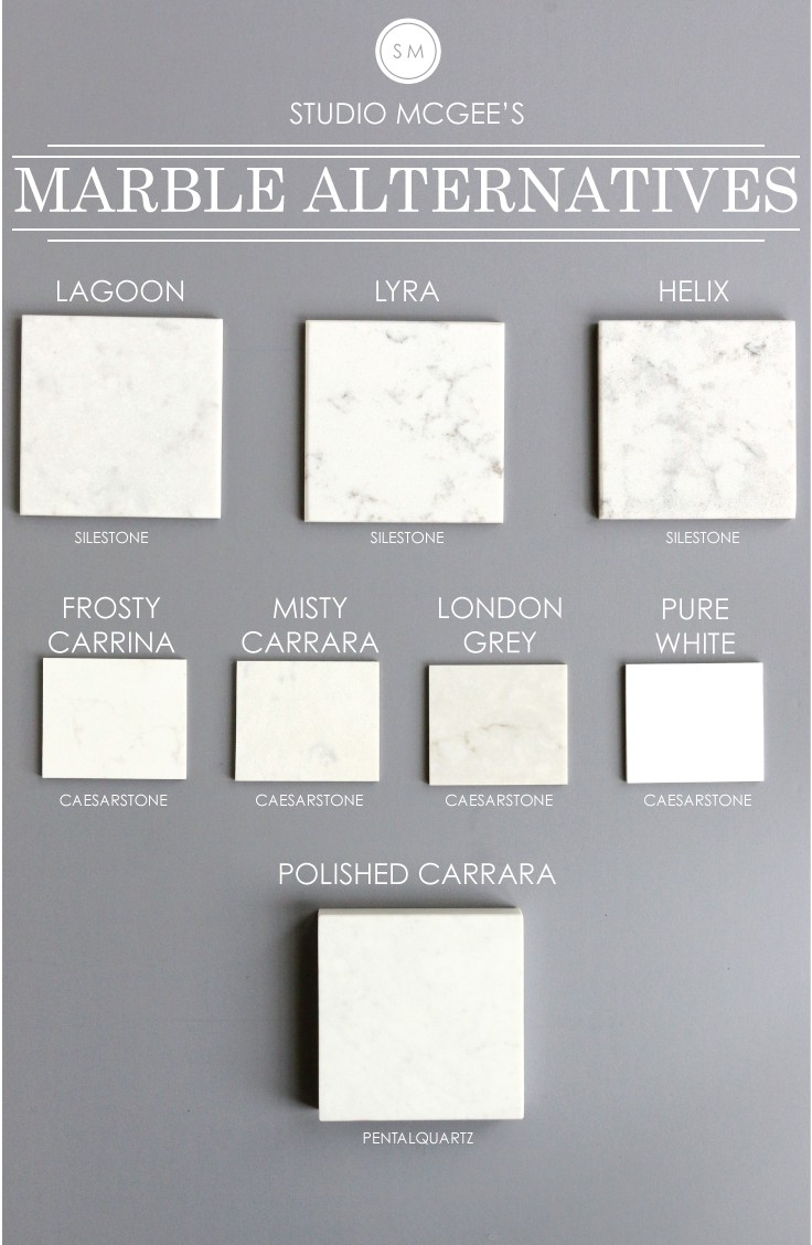 Studio-McGee-Marble-Alternatives.jpg