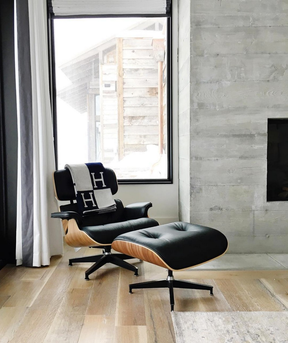 Studio McGee | Our Top Picks: Lounge Chairs