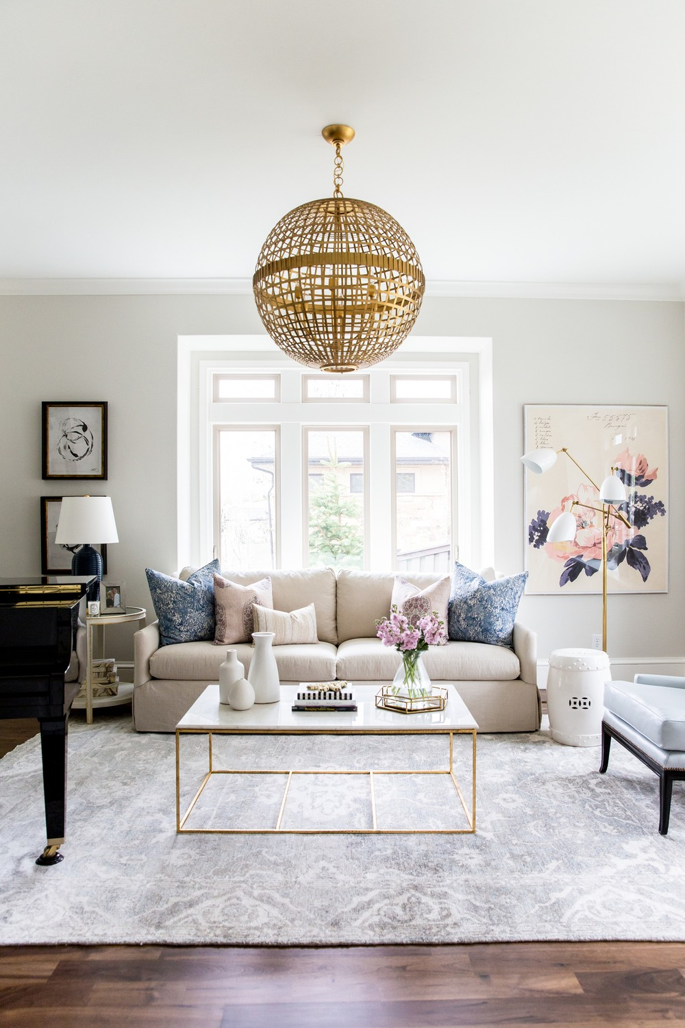 Navy,+Blush+and+Gold+Living+Room+by+Studio+McGee.jpg