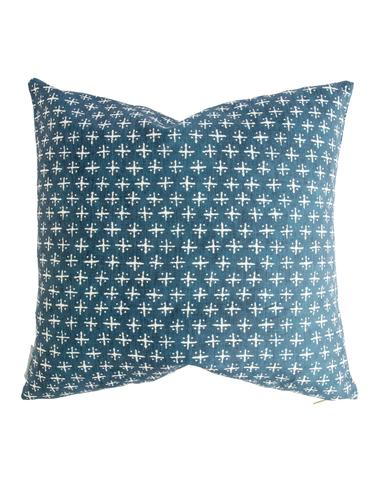 Newport_Cross_Pillow_1_480x480.jpg