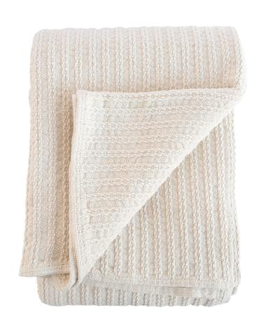 Cable-Knit_Blanket_2_480x480.jpg