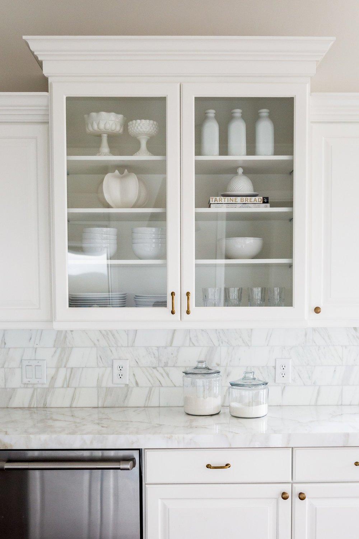 Calacatta+marble+counters+and+backsplash+__+Studio+McGee.jpg