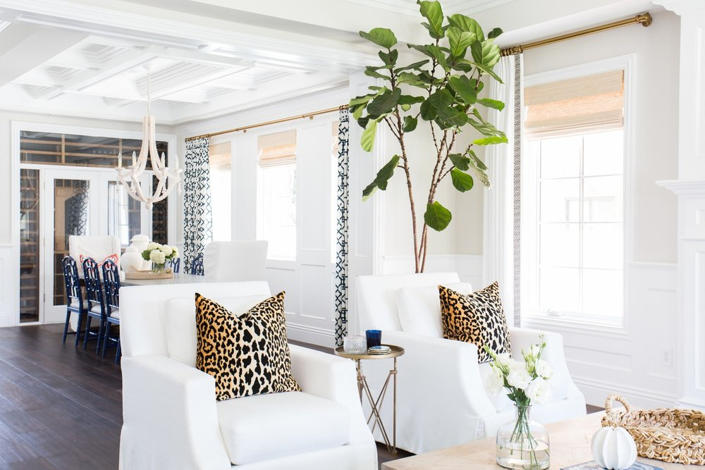 Leopard+Pillows+and+Fiddle+Leaf+Fig+Tree+__+Studio+McGee.jpg