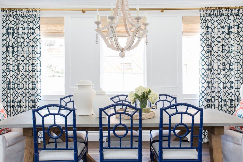 Navy+dining+chairs+__+Studio+McGee.jpg